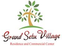 Grand Setu Village